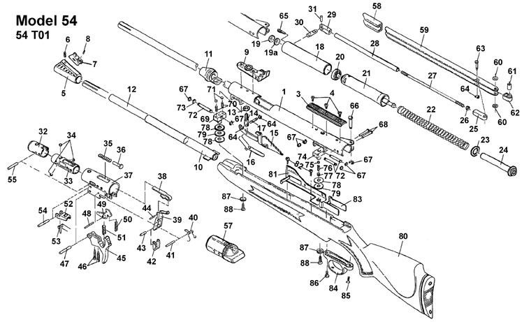 collector u0026 39 s replica air guns