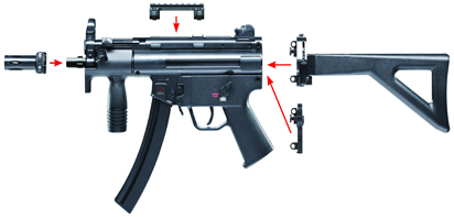 heckler_koch_build%20LRG
